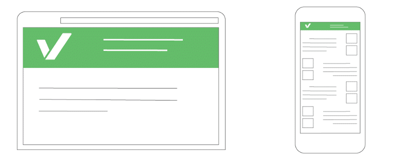 Controlling the Mobile View-port for your web Applications