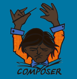 https://thewebtier.com/wp-content/uploads/2017/08/composer.png