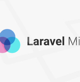 https://thewebtier.com/wp-content/uploads/2017/12/laravel-mix.png