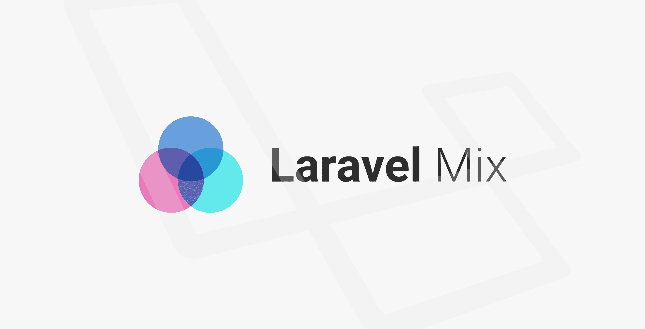 Combine assets with Laravel Mix - The Web Tier