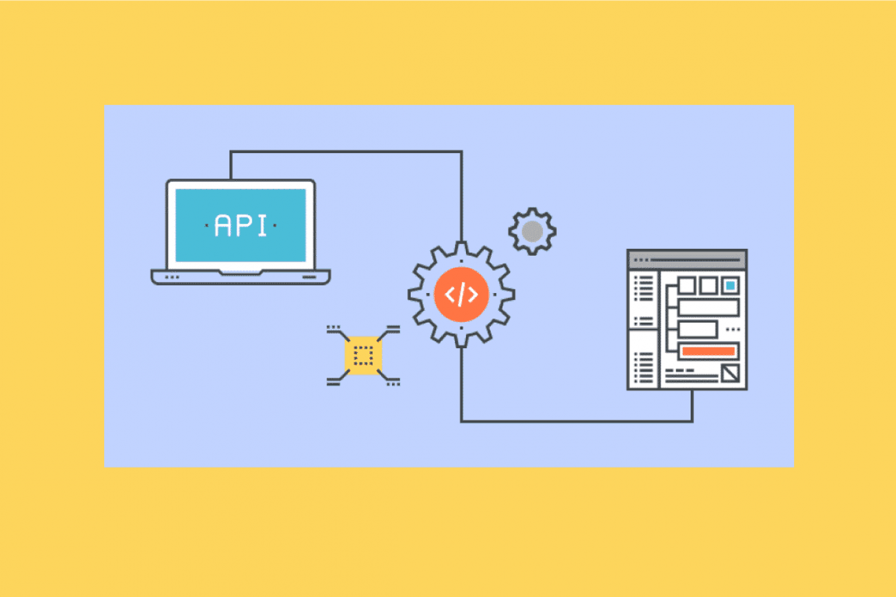Calling Rest API in PHP using Guzzle Client - The Web Tier