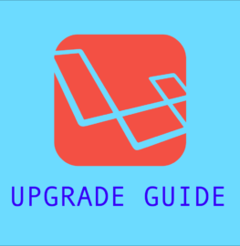 https://thewebtier.com/wp-content/uploads/2018/02/laravel-guide.png