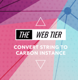 https://thewebtier.com/wp-content/uploads/2018/03/carbon-instance.png