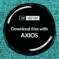 download-files-axios