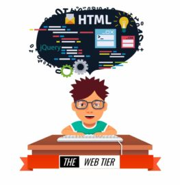 https://thewebtier.com/wp-content/uploads/2018/03/jquery-validation.jpg
