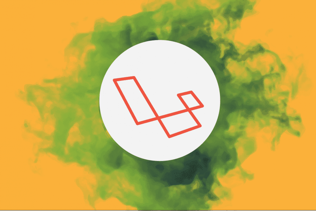 The Magical use of Macroables in Laravel - The Web Tier