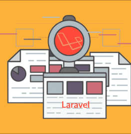 https://thewebtier.com/wp-content/uploads/2018/05/reasons-to-use-laravel.png