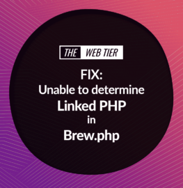 https://thewebtier.com/wp-content/uploads/2018/05/unable-determine-linked-php.png