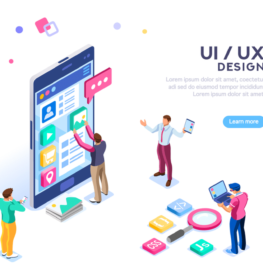 https://thewebtier.com/wp-content/uploads/2019/01/5-tips-to-improvise-your-UX-design-practice.png