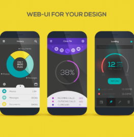 https://thewebtier.com/wp-content/uploads/2019/02/5-Best-Tools-For-Designing-a-Mobile-App-UI-Design.png