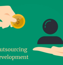 https://thewebtier.com/wp-content/uploads/2019/03/Ultimate-guide-To-Outsourcing-Software-Development-2.png