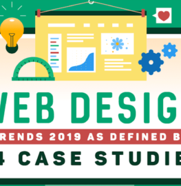 https://thewebtier.com/wp-content/uploads/2019/04/web-design-trends-2019.png